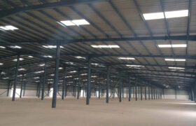 97000 sq.ft Warehouse for rent in Vithalapur, Ahmedabad