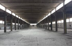 150000 Sq.ft Godown for lease in Bavla Ahmedabad