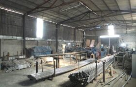 25000 Sq.ft Warehouse for rent in Bavla Ahmedabad