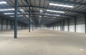 74000 sq.ft Warehouse available for lease in Sarkhej, Ahmedabad