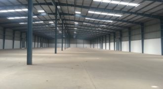 74000 sq.ft | Warehouse available for lease in Sarkhej, Ahmedabad