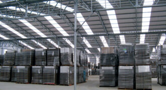 120000 Sq.ft Warehouse for lease in Bavla Ahmedabad