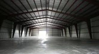 40000 Sq.ft Godown for rent in Adalaj Ahmedabad