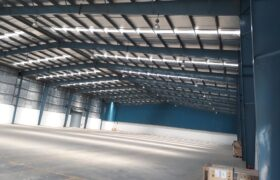 85000 sq.ft Warehouse for Rent in Vithalapur, Ahmedabad