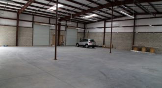 66000 Sq.ft Industrial Shed for rent in Chhatral Ahmedabad
