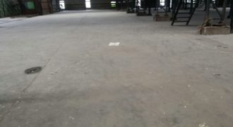 WAREHOUSE FOR LEASE IN SANAND AHMEDABAD – 9099832914