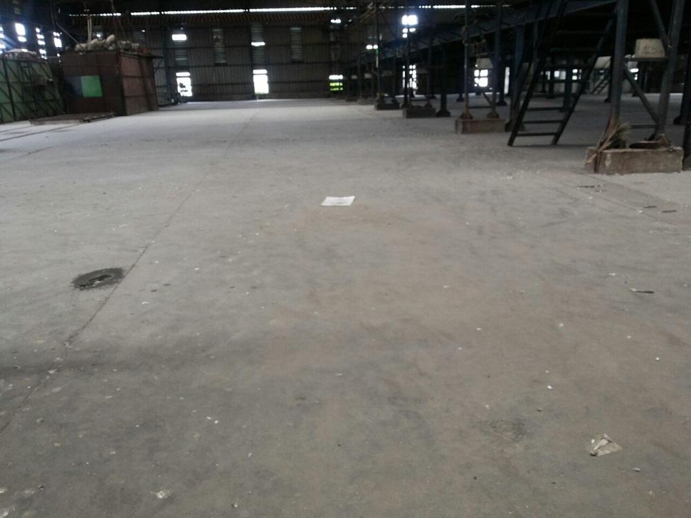 62000 Sq.ft Warehouse for lease in Adalaj Ahmedabad