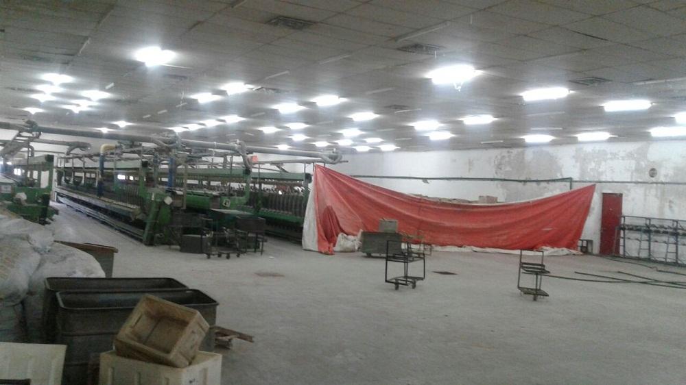 86000 Sq.ft Storage for lease in Adalaj Ahmedabad