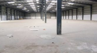 STORAGE  | GODOWN | WAREHOUSE FOR RENT | LEASE IN CHANGODAR AHMEDABAD – 9099832914