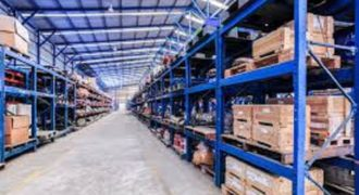 90000 sq.ft | Warehouse available for rent in Bavla, Ahmedabad