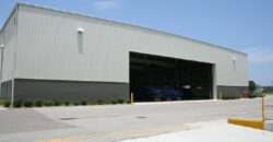 85000 sq.ft | Warehouse for Rent in Santej, Ahmedabad