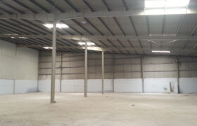 20000 to 50000 sq.ft Warehouse for rent in Narol