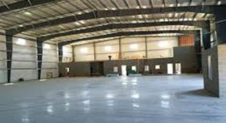 67000 sq.ft | Warehouse for Rent in Naroda, Ahmedabad