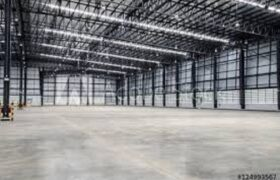 50000 sq.ft | Industrial Shed for Rent in Sarkhej, Ahmedabad