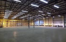 68000 sq.ft | Industrial Shed for Rent in Sanand, Ahmedabad