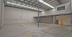 60000 sq.ft Warehouse available for lease in Kheda, Ahmedabad