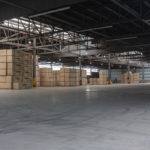 35000 sq.ft | Find Warehouse in Kadi
