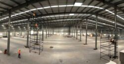 70000 sq.ft | Warehouse or Storage for rent in Changodar, Ahmedabad