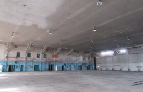 30000 sq.ft | Industrial Shed for lease in Bavla, Ahmedabad