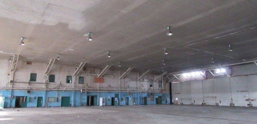 30000 sq.ft Industrial Shed for lease in Bavla, Ahmedabad
