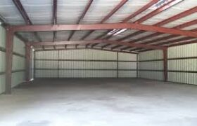 70000 sq.ft Warehouse for lease in Kadi, Ahmedabad