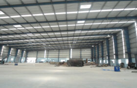 70000 sq.ft | Industrial Shed for Rent in Sarkhej, Ahmedabad