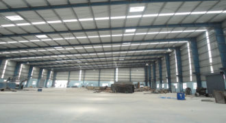 70000 sq.ft Industrial Shed for Rent in Sarkhej, Ahmedabad
