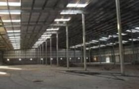 70000 sq.ft | Warehouse for lease in Vithalapur, Ahmedabad