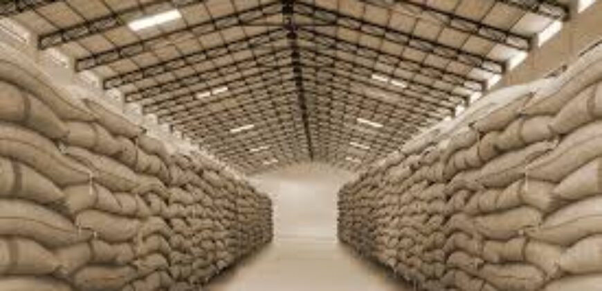300000 sq.ft | Warehouse for lease in Sarkhej, Ahmedabad