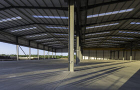 400000 sq.ft Warehouse for Rent in Vithalapur, Ahmedabad