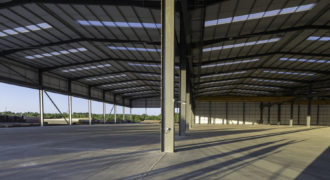 400000 sq.ft | Warehouse for Rent in Vithalapur, Ahmedabad