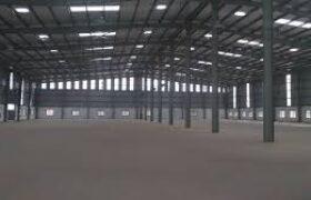 40000 sq.ft Warehouse for Rent in Vatva, Ahmedabad