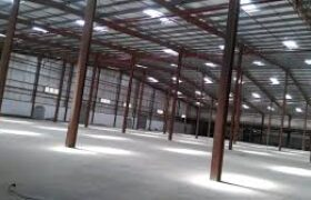 80000 sq.ft   Godown available for rent in Sarkhej, Ahmedabad