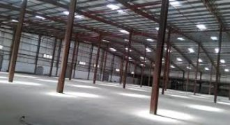 80000 sq.ft | Godown available for rent in Sarkhej, Ahmedabad