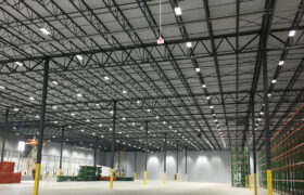 29000 sq.ft | Find Warehouse in Sarkhej, Ahmedabad
