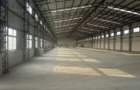 56000 sq.ft | Godown Available for lease in Sanand, Ahmedabad
