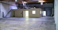 35000 sq.ft | Warehouse available for rent in Bavla, Ahmedabad