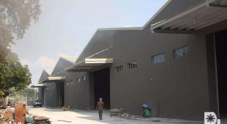 55000 sq.ft | Storage for rent in Naroda, Ahmedabad