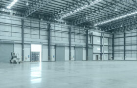 75000 sq.ft Warehouse for lease in Vatva, Ahmedabad