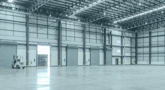 30000 to 120000 sq.ft | Find Best Industrial Shed in Changodar