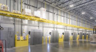 22500 sq.ft Industrial Shed for rent in Kathwada, Ahmedabad
