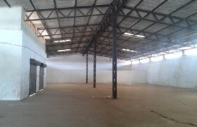 50000 sq.ft Industrial Shed for rent in Chhatral, Ahmedabad