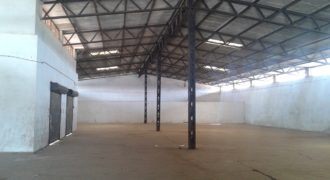 50000 sq.ft | Industrial Shed for rent in Chhatral, Ahmedabad