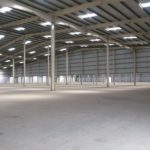 98000 sq.ft | Find Warehouse in Adalaj