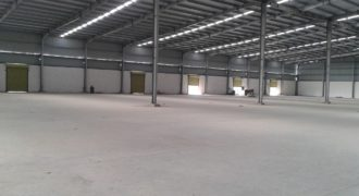 32000 sq.ft to 50000 sq.ft | Find Warehouse in Kheda