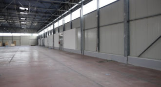 22000 sq.ft | Find Best Warehouse in Kathwada, Ahmedabad