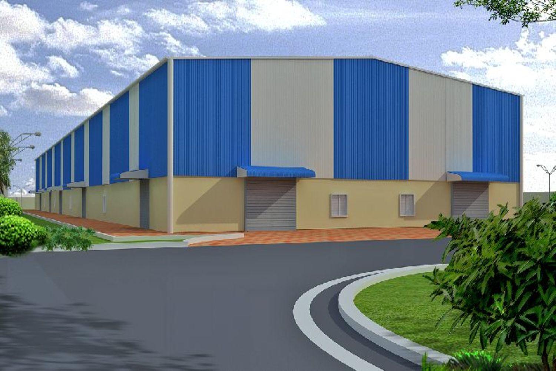 industrial-shed-designing-1566472136-5051322