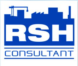 RSH Consultant-