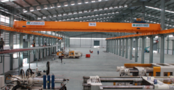 650000 Sq ft Storage for lease in Sanand Ahmedabad